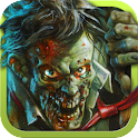 Blood of the Zombies icon
