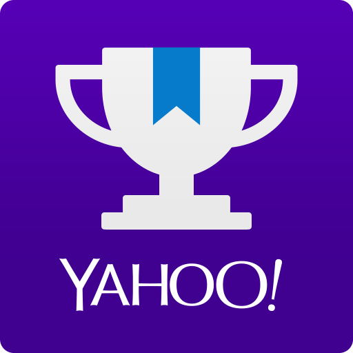 Yahoo Fantasy Sports - #1 Rated Fantasy App app (apk) free download for Android/PC/Windows