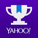 Yahoo Fantasy Football & More v6.1.0