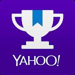 Yahoo Fantasy Sports  6.4.3 Apk