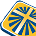 FinoInCimaApp logo