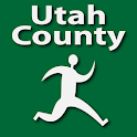 Utah County Trail Guide icon