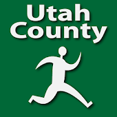 Utah County Trail Guide