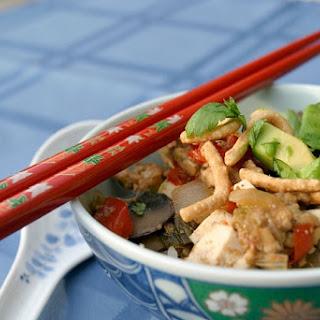 Chinese Chili.