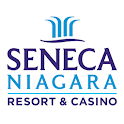Seneca Niagara Resort & Casino icon