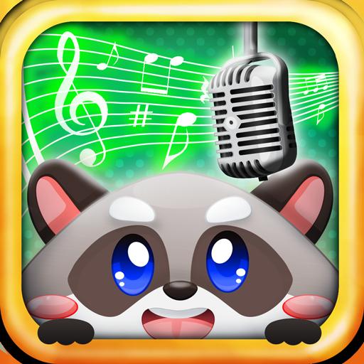 Harmoni Karaoke