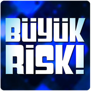 Büyük Risk for PC and MAC