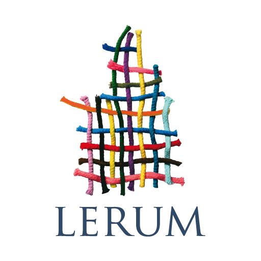 Felanmälan Lerum