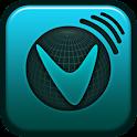 Voipflix – Cheap  & Free Calls logo