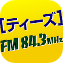 TEES-843FM of using FM++ icon