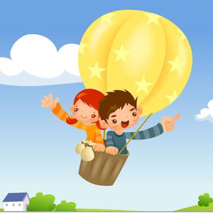 2012親子健康生活園 教育 App LOGO-硬是要APP