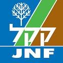 JNF Australia icon