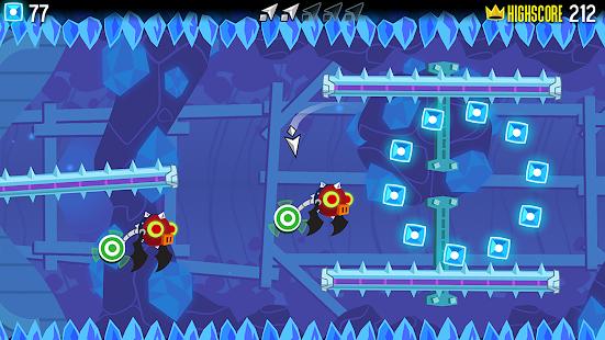 Tilt 2 Live Gauntlet's Revenge Screenshot 6