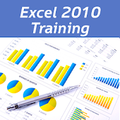 Easy Excel 2010 Training