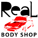 Real Body Shop icon