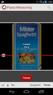 Mister Spaghetti- screenshot thumbnail