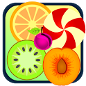 Fruitatu: Link (connect two) 2 icon
