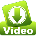 Videoder Pro Downloader icon