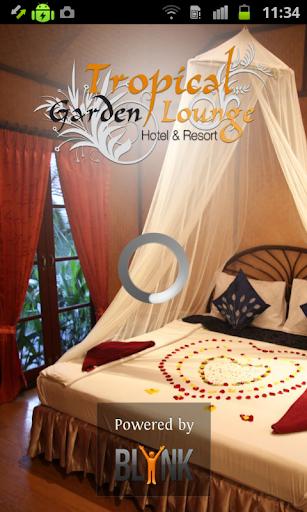 TGL Hotel Resort