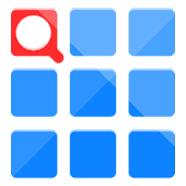 AppDialer–T9 search app&people