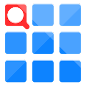 AppDialer T9 app/people search