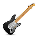 Kids Musical Delight icon