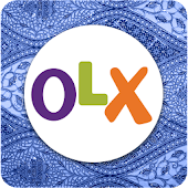Download OLX Jual Beli Online APK to PC