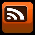 RSS WidgetBoards logo