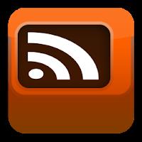 RSS WidgetBoards 2.5.5