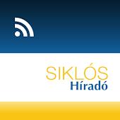 Siklós Híradó