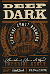 Central Coast Brewing Deep Dark