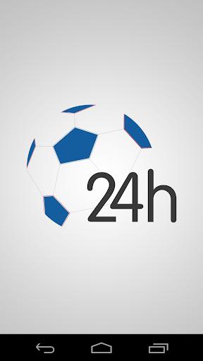 Sampdoria 24h