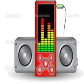 guinea radio