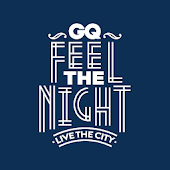 Feel The Night