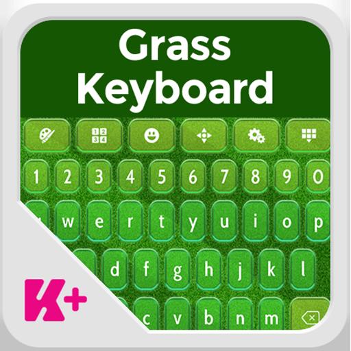 草键盘 個人化 App LOGO-APP試玩