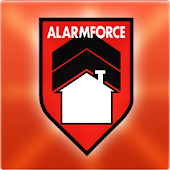 AlarmForce VideoRelay
