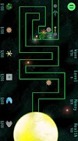 Screenshot of Mission Defense