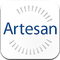 MX Artesan icon
