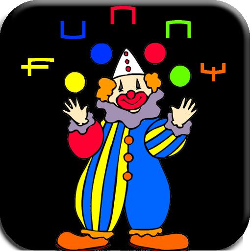 有趣的短信鈴聲 音樂 App LOGO-硬是要APP