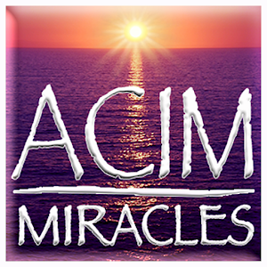Image result for ACIM