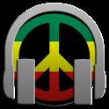 Reggae Radio Stations icon