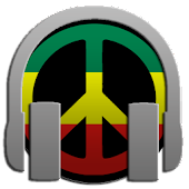 Reggae Radio Stations