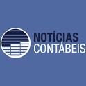 Notícias de Contabilidade icon