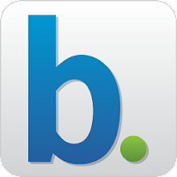 Bumeran.com | Empleos 5.1.1