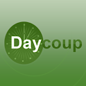 Daycoup Merchant logo