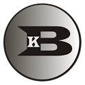 Boeffla Sound Control icon
