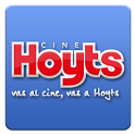 Cines Hoyts icon
