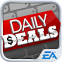 EA Daily Deals