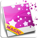 PhotoMagic (Trial) icon