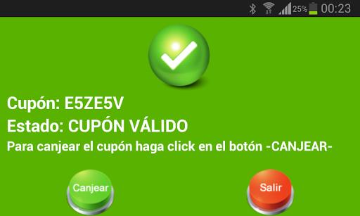 【免費商業App】GOclick Socios-APP點子